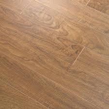 builders warehouse laminate flooring carpet review