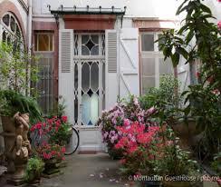 chambre d hotes tarn et garonne chambre d hôte chez jacme à montauban