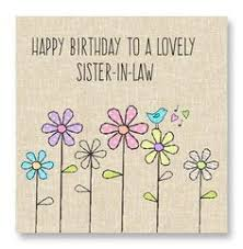 share great free birthday cards for cousin on facebook happy