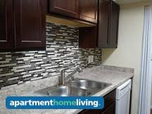 3 Bedroom Apartments Fort Worth Cheap Fort Worth Apartments For Rent From 400 Fort Worth Tx