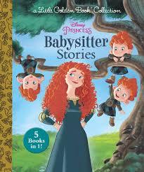 disney princess stories disney princess by golden