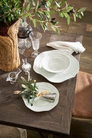 wedding registry for furniture why you should consider putting furniture on your wedding registry