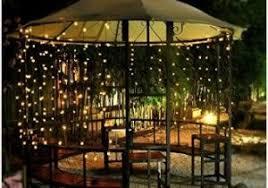 Patio Umbrella String Lights Umbrella String Lights Patio Inspirational 24 Excellent Patio