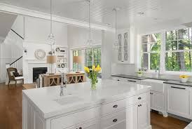 open concept home plans why i m totally open concept house plans sorry not sorry chip