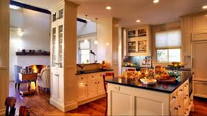 kitchen window design ideas smart design ideas kitchen window pass through the living room