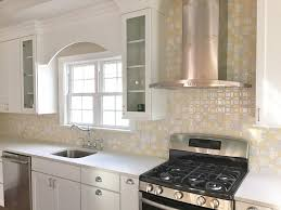 modern moroccan kitchen with moroccan tile kitchen modern and
