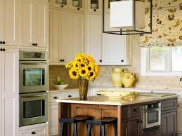 kitchen cabinets best kitchen cabinet refacing cost for