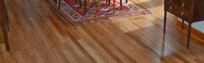 Anderson Laminate Flooring Magnus Anderson Ideal Hardwood Flooring Of Boulder Colorado