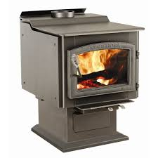 us stove reviews 1500w portable electric fireplace stove heater