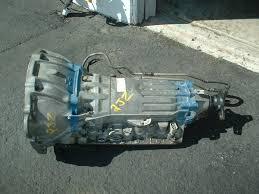 2jz manual transmission supra tt automatic transmission shipping weight