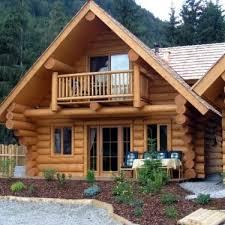 21 best log cabins images on pinterest log cabin builders log