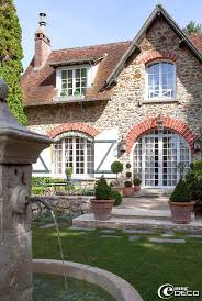 106 best beautiful houses images on pinterest architecture