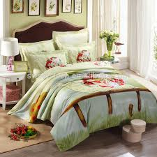 winter bed sheets winter bed sheets suppliers and manufacturers