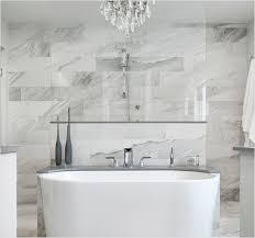 bathroom wall tiles design stunning bathroom tiles design ideas pictures liltigertoo com