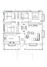 three bedroom house plans plan for three bedroom house fokusinfrastruktur com