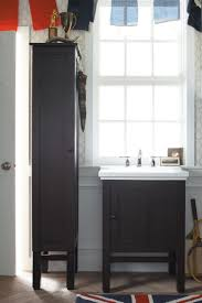 Custom Bathroom Vanity Designs Bathroom Affordable Kohler Vanities Design For Modern Bathroom