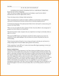 sales plan example sales plan letter of resigning