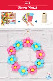 172 best kids crafts quick crafts images on pinterest diy