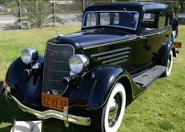 1934 dodge brothers truck for sale dodge pictures and specifications dodge archives