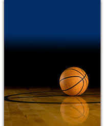 Kids Wallpapers For Girls by Basketball Wallpapers For Girls Wallpapersafari
