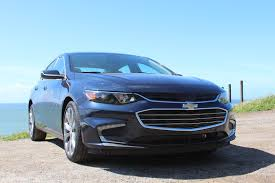 2016 chevrolet impala overview cargurus
