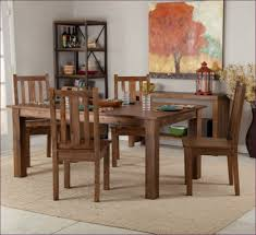 furniture target online offer codes target black rug best target