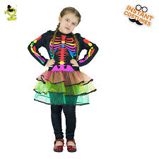 Popular Halloween Costumes Girls Cheap Popular Halloween Costumes Aliexpress