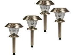Menards Outdoor Lights Menards Outdoor Lighting Fixtures Outdoorlightingss Com
