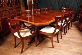 Antique Mahogany Dining Room Furniture Antique Mahogany Dining Room Furniture Furniture Laminated Antique