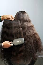 india hair indian human hair supplier and exporter home
