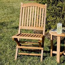 Teak Patio Chairs Chairs Teak Patio Furniture Teak Outdoor Furniture