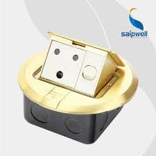 steckdose design disk shape pop up design india south africa socket switch