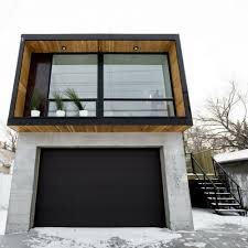 Tiny Container Homes Ho2 Tiny Shipping Container Home Dwell Boxes