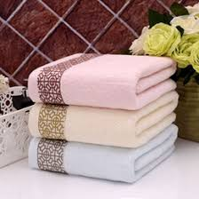 Decorative Bathroom Towels Discount Elegant Bath Towels 2017 Elegant Bath Towels On Sale At