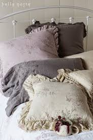 399 best cushions u0026 bed linens images on pinterest cushions
