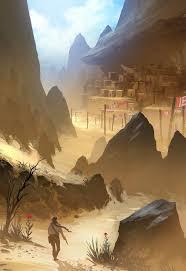 best 25 desert map ideas on pinterest fantasy map fantasy map