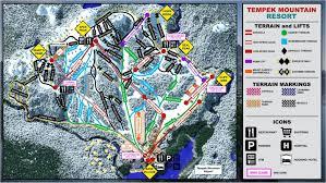 How To Use Minecraft Maps Use Minecraft Ski Resort To Teach Maths And English U2013 Inter Tech