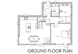make a blueprint how to make a blueprint of a house littleplanet me