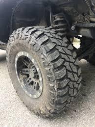 32x11 50x15 master craft tires in bel air letgo