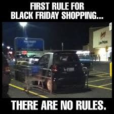 where are the best deals for black friday black friday home facebook