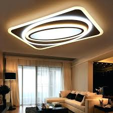 remote control light fixtures lowes remote control ceiling l dimming modern led chandelier lights