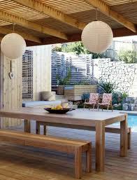 beach homes decor beautiful beach homes ideas outdoor ideas home decor ideas
