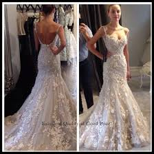 wedding dress ebay amazing wedding dresses ebay 46 for your discount wedding dresses