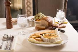 harvest restaurant at thanksgiving point lehi utah menu