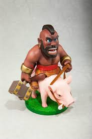 image clash of clans xbow find more action u0026 toy figures information about free shipping