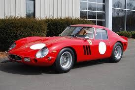 gto replica 1965 250 gto replica for sale 07