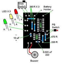 wiring diagram creator efcaviation com
