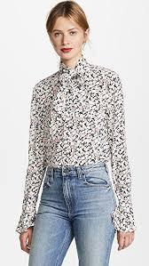 blouse pic beard gamble blouse shopbop