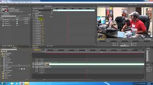 tutorial of adobe premiere cs6 adobe premiere pro cs5 add effects man disguised as woman movie
