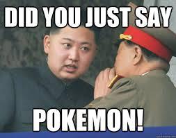 Em Meme - pok礬mon memes gotta catch em all pokemon memes